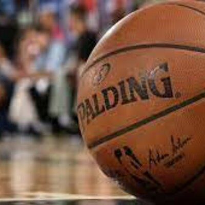Act.2.1 El baloncesto en Mexico timeline