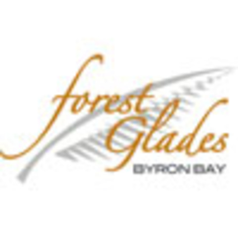Forest Glades