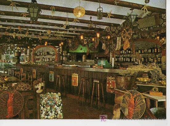 Las Cafeterias (Edad Media)