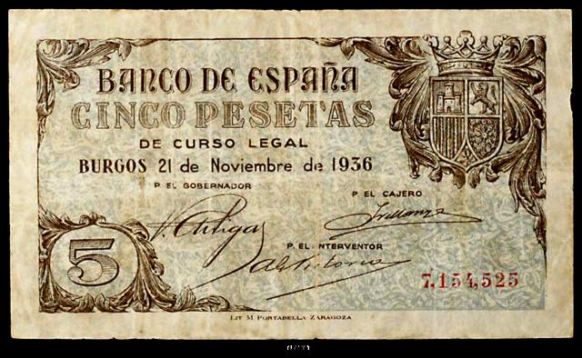 El Papel Moneda ( Edad Media )
