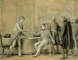 Concordato de 1801