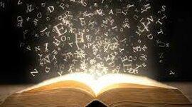 Mis Lecturas 3.C 2021-2022 timeline