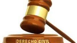 antecedentes del Derecho Civil timeline