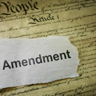 The 25th Amendment timeline