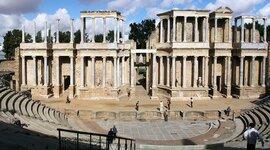 Monumentos más importantes de España timeline