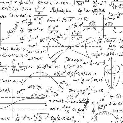 ADA2_Línea del tiempo_Matemáticos y sus aportaciones_ COBAY SANTA ROSA_2501 timeline