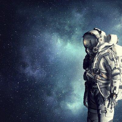 El viaje a la luna timeline