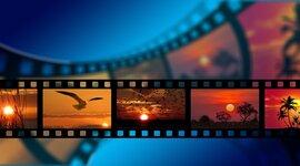 Filmide ajalugu alates 2000 timeline