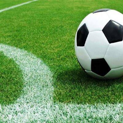 Historia del futbol timeline