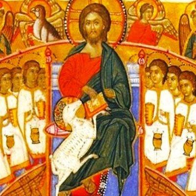 linea del tiempo eclesiologia tomas cuesta 8b timeline