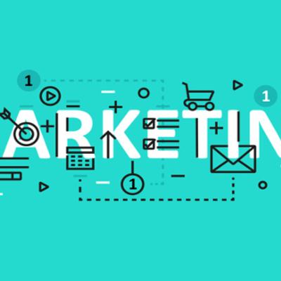 Marketing fejlődési szakaszai timeline