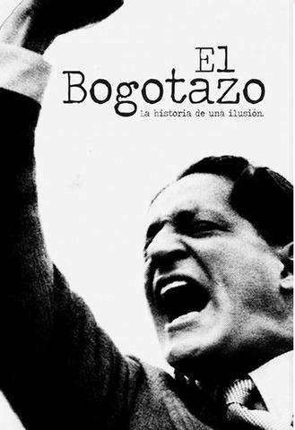 El Bogotazo.