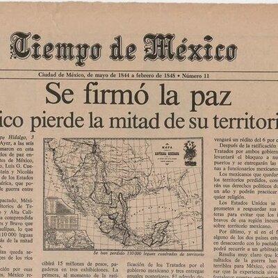 Historia de 948-1949 timeline