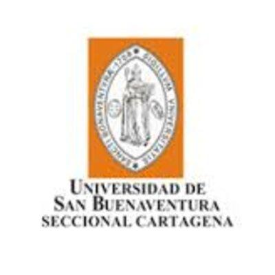 UNIVERSIDAD SAN BUENAVENTURA SECCIONAL CARTAGENA  timeline