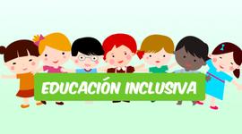 FUNDAMENTOS LEGALES Y JURIDICOS QUE SUSTENTAN LA EDUCACIÓN INCLUSIVA timeline