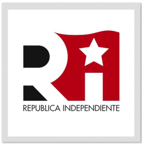 Republica independiente