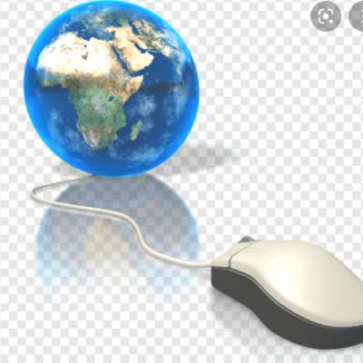 La evolución y transformación de la Web 1.0 hasta la Web 3.0  timeline