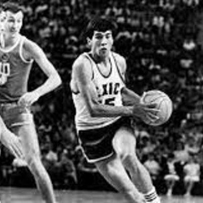 Antecedentes del baloncesto en México y cómo ha sido su evolución a través de los años hasta llegar al baloncesto actual timeline
