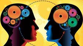 Teorías Pedagógicas que Sustentan las Nuevas Concepciones del Proceso Enseñanza y Aprendizaje. timeline