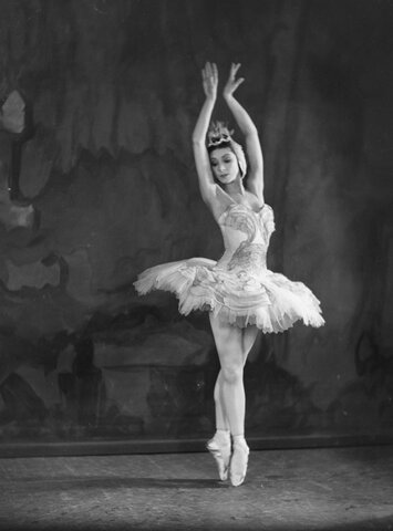Change (Ballet)