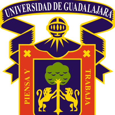universidad de Guadalajara timeline