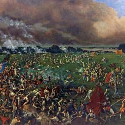 the texas revolution started in october 1835 to april 1836  timeline