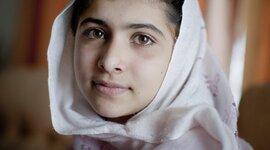Malala Yousafzai timeline