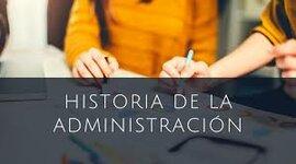Etapas de la Historia de México timeline