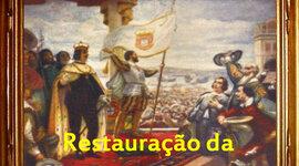 Portugal de 1580 a 1910 timeline
