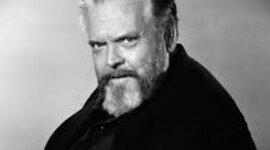 Orson Welles timeline