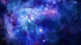 La astronomia timeline