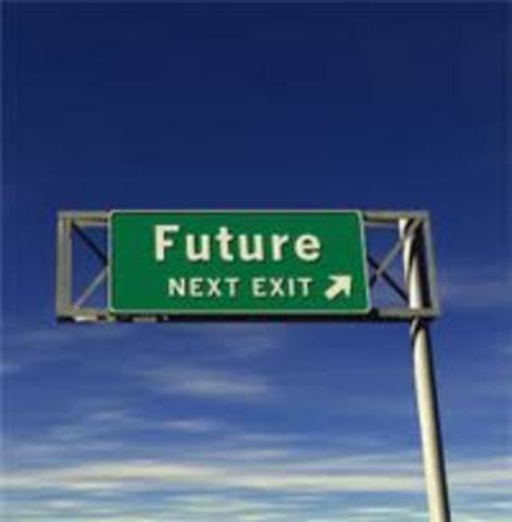Future Plans!