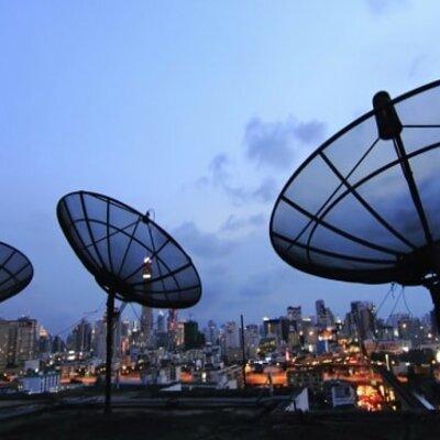 Historia de las telecomunicaciones. timeline