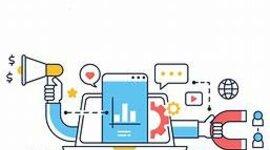 ADA 6_ Evolución del Marketing timeline