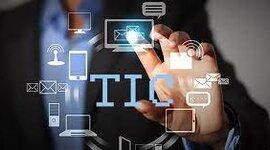 Tu evolución en las TIC timeline