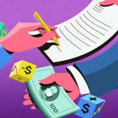 Pasos para una Transferencia de Fondos de Comercios Exitosa timeline
