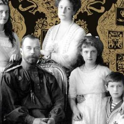 Romanov Dynasty and the Russian Revolution. timeline