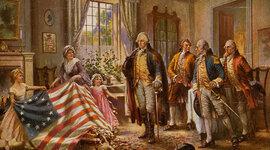 Najvažniji događaji iz američke povijesti timeline