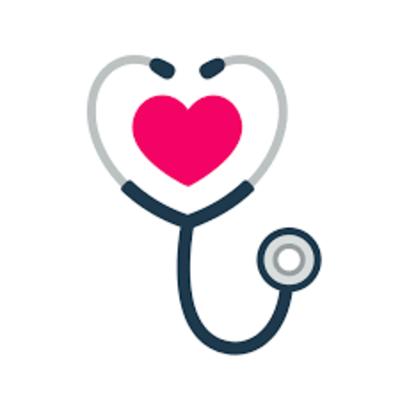 Factores Socioeconómicos de la Salud timeline