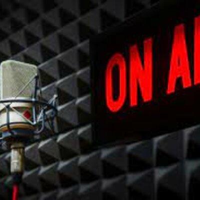 HISTORIA DE LA RADIO- Línea del tiempo  timeline