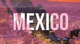 Estudios culturales en México timeline
