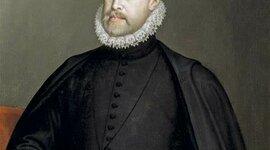 Phillip II timeline