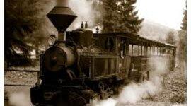 Transports: la Revolució Indutrial timeline