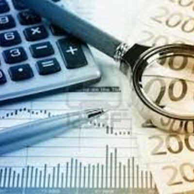 Antecedentes y conceptos de la contabilidad  timeline