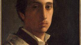 Edgar Degas elu ja looming 19. juuli 1834  – 27. september 1917  timeline