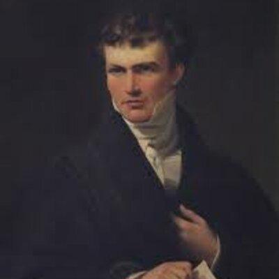 William Whewell (1794-1866) timeline