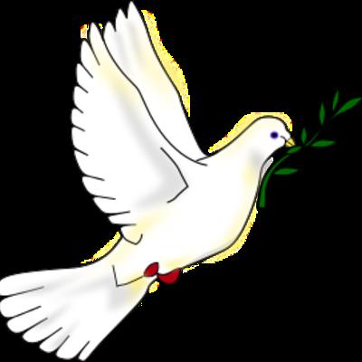 la evolución de la cultura de la paz timeline