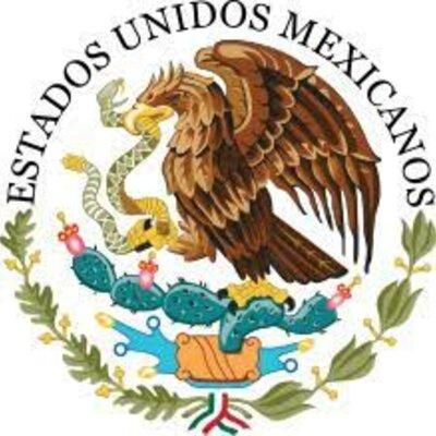 Contexto histórico de la Administración Pública y gestión de recursos en México timeline