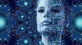 AVANCES EN CIENCIA Y TECNOLOGIA A NIVEL MUNDIAL EN LOS ULTIMOS DIEZ AÑOS timeline