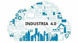 Industria 4.0 timeline